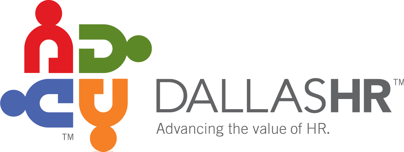 Hr Jobs In Dallas >> Human Or Resource Or Manager Or Statecode Tx Jobs